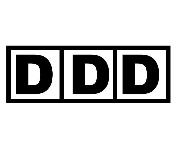 servicii ddd contract